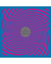 The Black Keys - Turn Blue (CD)