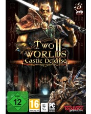 Two Worlds II Castle Defence (PC)