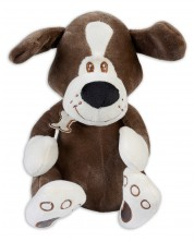 Jucarie de plus Happy Toys - Caine, 26 cm