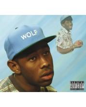 Tyler, The Creator - Wolf (CD)