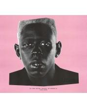 Tyler, The Creator - Igor (CD)