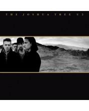 U2 - the Joshua Tree (CD)