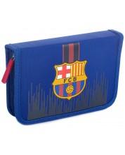 Penar scolar Astra FC Barcelona - FC-235