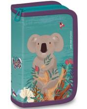 Ars Una Kirra Koala (5044) 21 penar echipat