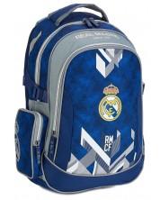Rucsac scolar Astra FC Real Madrid - RM-172
