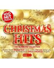 Ultimate Christmas Hits (5 CD)