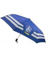 Umbrela Harry Potter - Ravenclaw Logo