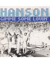 Hanson - Gimme Some Lovin' (CD)