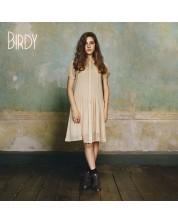 Birdy - Birdy (CD)