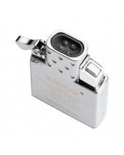 Convertor USB pentru bricheta cu bezina Zippo -1