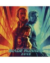 Various Artists - Blade Runner 2049 (2 CD)