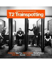Various Artists - T2 Trainspotting (CD)