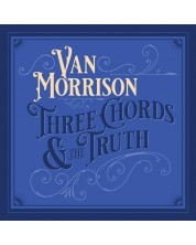 Van Morrison - Three Chords and the Truth (CD)
