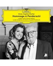 Various Artists - Hommage à Penderecki (2 CD)