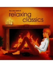 Various Artists - The Very Best of Relaxing Classics (2 CD)