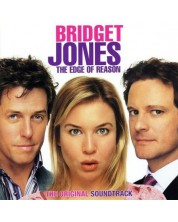 Various Artists - Bridget Jones the Edge of Reason The Original Soundtrack (CD)