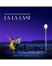 Various Artists - La la LAND (CD)
