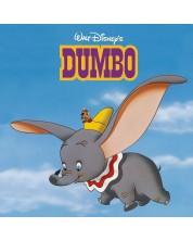 Various Artists - Dumbo Original Soundtrack (CD)