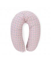 Perna pentru gravide Kikka Boo Teddy Bear Stars - 180 cm -1