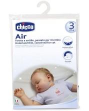 Perna antisufocare Chicco -1