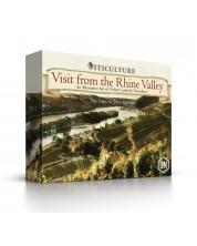 Extensie pentru Viticulture - Visit from the Rhine Valley