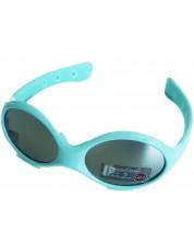 Ochelari de soare Visiomed -  Reverso Space, albastri deschisi -1
