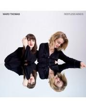 Ward Thomas - Restless Minds (CD)