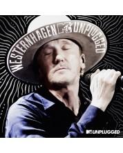 Westernhagen - MTV Unplugged (Blu-ray)