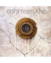 Whitesnake - 1987, 30th Anniversary (CD)