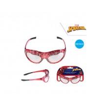 Ochelari de soare 3D Wild Planet - Spiderman -1