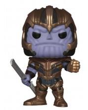 Figurina Funko Pop! Avengers Endgame -Thanos #453