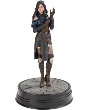 Figurina Witcher 3 Wild Hunt - Yennefer (2nd Edition), 20 cm