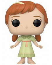 Figurina Funko Pop! Disney: Frozen II - Young Anna, #589
