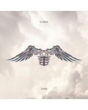ZAYN - Icarus Falls (CD)