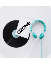 Zene Ovi - zene Ovi (CD)