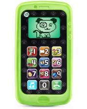 Jucarie pentru copii Vtech - Telefon Smart -1