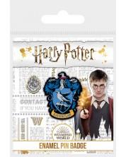 Insigna Pyramid Movies:  Harry Potter - Ravenclaw