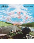 The Chemical Brothers - No Geography - (CD) - 1t