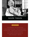 Mark Twain. An Autobiography (Adapted Books) - 1t