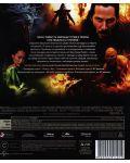 47 Ronin (Blu-ray) - 3t