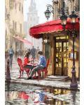 Puzzle Art Puzzle de1000 piese - Sarbatorire, Studio Macneil - 2t