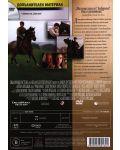 War Horse (DVD) - 3t