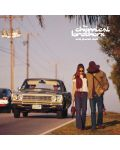 The Chemical Brothers - EXIT PLANET DUST - (2 Vinyl) - 1t
