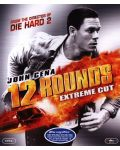 12 Rounds (Blu-ray) - 1t