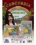 Extensie pentru jocul de societate Concordia: Britannia & Germania - 1t