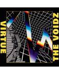 The Voidz - Virtue - (CD) - 1t