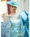 27 Dresses (Blu-ray) - 8t