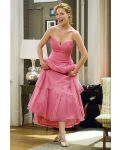 27 Dresses (Blu-ray) - 11t