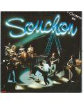 Alain Souchon - A L'olympia 83 (CD) - 1t