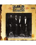 The Notting Hillbillies - Missing... Presumed Having A Good Time (CD) - 1t